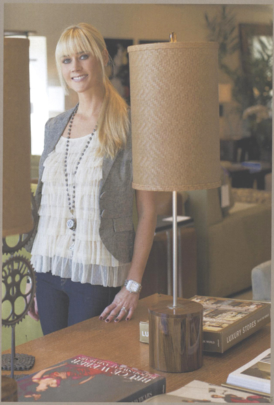 Allison-Davis