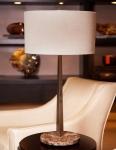 Tiger's-Eye-Table-Lamp