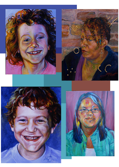 Portraits-by-Melanie-Hickerson-Austin-TX