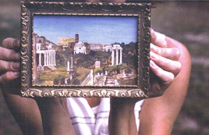 Rome-minature-1978-by-Melanie-Hickerson